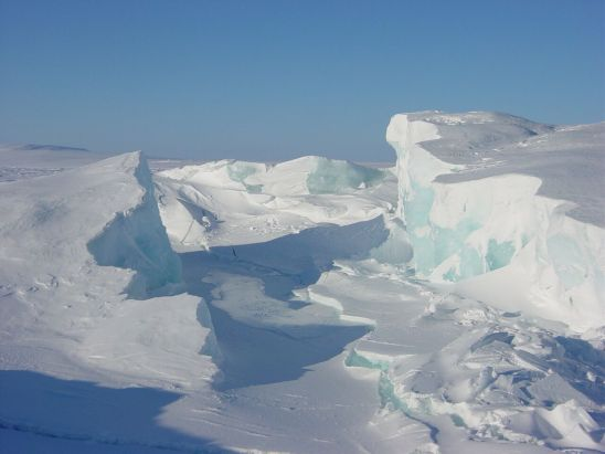 iceberg4